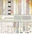 7 Dots Studio - Dreamscapes Kit