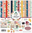 CBOH94016_Our_House_Collection_Kit