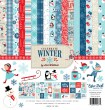 CW162016_Celebrate_winter_Collection_Kit