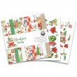 Christmas-treats_P13-CHT-09_a