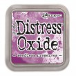 Distress Oxide Wilted Violet