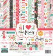IHC169016_I_Heart_Crafting_Collection_Kit