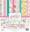 LP170016_Lets_Party_Collection_Kit