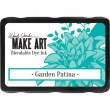 Ranger-Wendy-Vecchi-Blendable-Ink-Pad-Garden-Patina