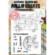 aall-and-create-stamp-set-14