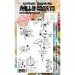 aall-and-create-stamp-set-207
