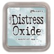 distress-oxides-ink-pad-speckled-egg