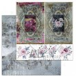 diva-craft-paper-set-8x-12x12 (5)