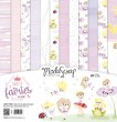 modascrap-paperpack-land-of-fairies-lofpp12-1_1024x1024
