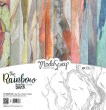 modascrap-paperpack-the-rainbow-bark-trbpp12-1_1024x1024