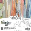 modascrap-paperpack-the-rainbow-bark-trbpp6-1_1024x1024