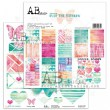over-the-rainbow-scrapbooking-paper-set