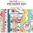 paper-pad-6x6-a-slice-of-summer-647963