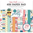 paper-pad-6x6-pool-party-647942