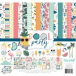 paper-pad-pool-party-collection-kit-12x12-647937